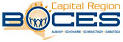 Capital Region BOCES