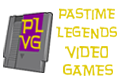 Pasttime Legends Video Games