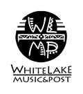White Lake Music &amp; Post