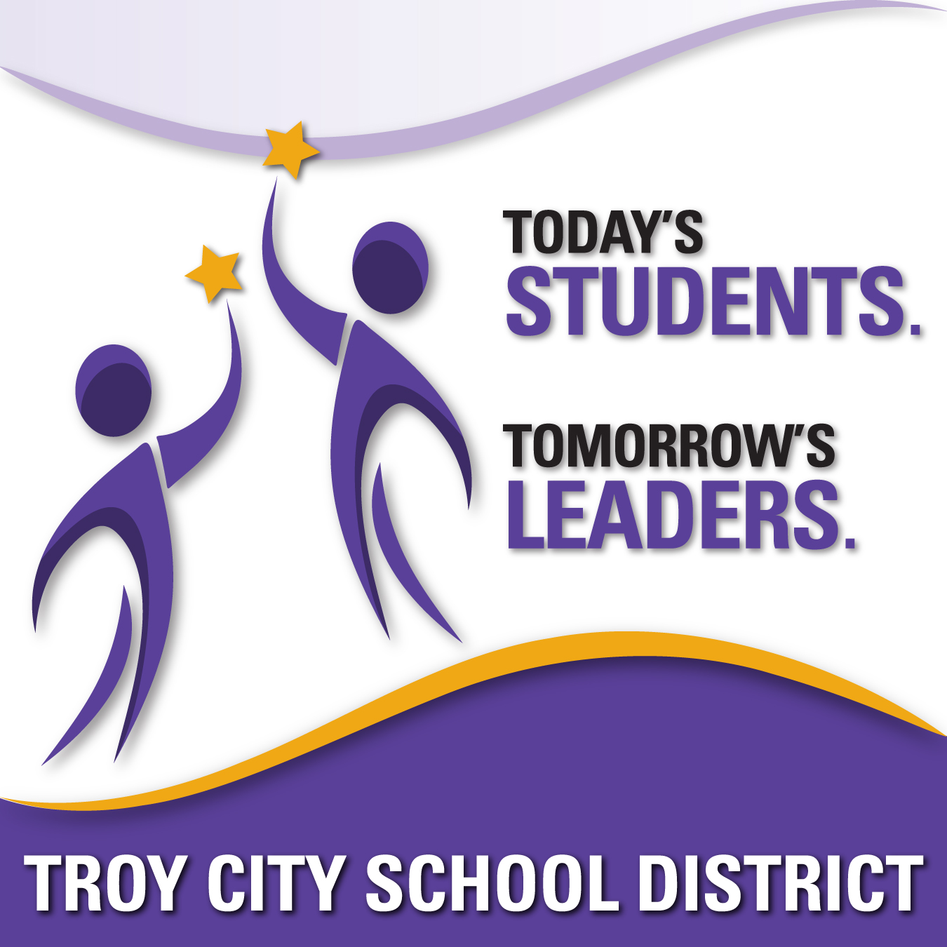 Troy City School District